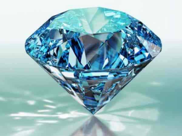 Giải mã giấc mơ thấy kim cương